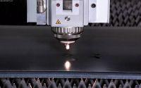 2D laser EAGLE iNspire 1530 F6.0 2015-Foto 13