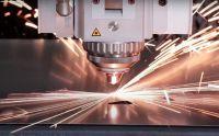 2D laser EAGLE iNspire 1530 F6.0 2015-Foto 14