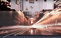 Laserschneide 2D EAGLE iNspire 1530 F6.0 2015-Bild 14