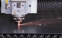 2D laser EAGLE iNspire 1530 F6.0 2015-Foto 15