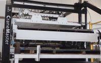 2D laser EAGLE iNspire 1530 F6.0 2015-Foto 7