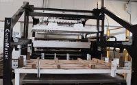 Laserschneide 2D EAGLE iNspire 1530 F6.0 2015-Bild 8