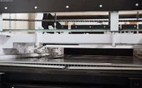 Laserschneide 2D EAGLE iNspire 1530 F6.0 2015-Bild 9