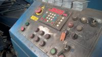 NC vouwmachine Liptovské strojárne XOS 8000/4 1999-Foto 4