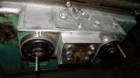 Masina de rectificare plana NESPECIFICAT RP 250A 1997-Fotografie 3