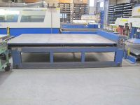 2D Laser TRUMPF L 5030 Classic - 5.000 watt-LiftMaster 2007-Photo 4