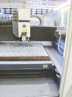 2D Laser TRUMPF L 5030 Classic - 5.000 watt-LiftMaster 2007-Photo 5