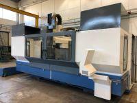 CNC fresemaskin PFG 1500/2F 2000-Bilde 3