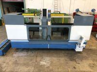 CNC fresemaskin PFG 1500/2F 2000-Bilde 4