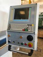 CNC fresemaskin PFG 1500/2F 2000-Bilde 7