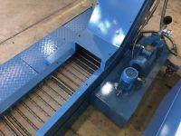 CNC fresemaskin PFG 1500/2F 2000-Bilde 8