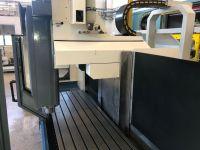 CNC fresemaskin PFG 1500/2F 2000-Bilde 9