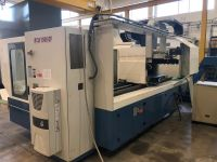 CNC fresemaskin PFG 1500/2F 2000-Bilde 10