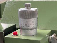Vlakslijpmachine FUMAGALLI RTA 450 1991-Foto 5
