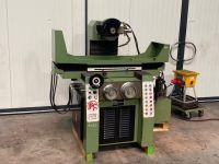 Επιφάνεια μηχανή λείανσης FUMAGALLI RTA 450