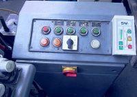 Flachschleifmaschine ABA FF  450 1970-Bild 4