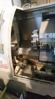 CNC dreiebenk MICROCUT SAB 50-65 2014-Bilde 3