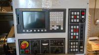 CNC dreiebenk MICROCUT SAB 50-65 2014-Bilde 4