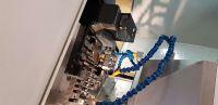 CNC Drehautomat Tornos Deco Sigma 8 2007-Bild 10