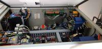 Centre dusinage vertical CNC BROTHER TC 229 N 1998-Photo 6