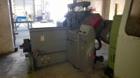 Band Saw Machine METORA VMB 305 DS