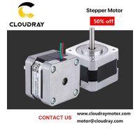 Электроэрозионный вырезной станок Cloudray 17CS01A-100E