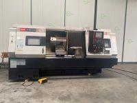 CNC draaibank MAZAK QTN 350 II-M