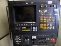 CNC Horizontal Machining Center TOSHIBA BMC 80 1987-Photo 3