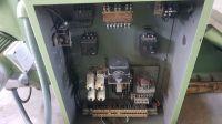 Fresadora universal DECKEL FP3LB 1985-Foto 10