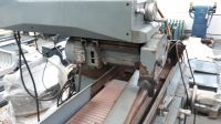 Surface Grinding Machine ROSA ERMANDO RTRC 2020-Photo 2
