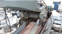 Masina de rectificare plana ROSA ERMANDO RTRC 2020-Fotografie 2