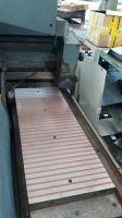 Masina de rectificare plana ROSA ERMANDO RTRC 2020-Fotografie 5