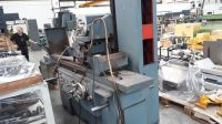 Surface Grinding Machine ROSA ERMANDO RTRC