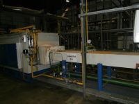 Hardening Furnace Mahler DLE 650/220/3000 G 2007-Photo 2