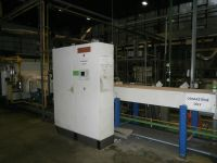Hardening Furnace Mahler DLE 650/220/3000 G 2007-Photo 6