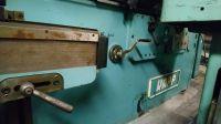 Плоскошлифовальный станок KAPP AS 9 1957-Фото 5