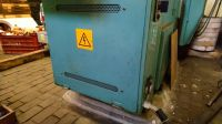 Surface Grinding Machine KAPP AS 9 1957-Photo 7