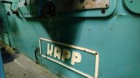 Surface Grinding Machine KAPP AS 9 1957-Photo 8