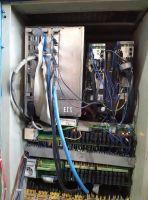 Токарный станок с ЧПУ (CNC) TOS SS 50 1980-Фото 4