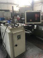 Toolroom Milling Machine Fromag E50 - 425