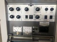 Máquina de soldadura por roldana OTC DAIHEN AC MIG 200 CPDACR-200 2001-Foto 7