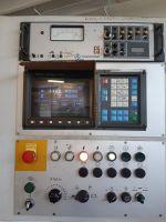 Universella slipmaskin Erwin Junker BUAJ 50 CNC 1997-Foto 8