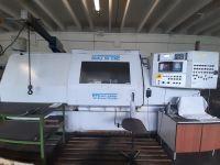 Universal Grinding Machine  BUAJ 50 CNC
