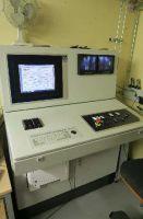 CNC strung DANOBAT D 3000 2013-Fotografie 3