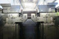 CNC strung DANOBAT D 3000 2013-Fotografie 5