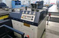 CNC strung DANOBAT D 3000 2013-Fotografie 6