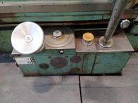 Szlifierka do płaszczyzn TOS BPV 40/2000 1971-Zdjęcie 6