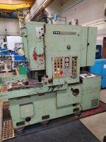 Gear Shaping Machine TOS OHA 32 A