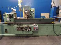Universal Rundschleifmaschine Stanko 3451 B 1500