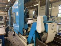 CNC Lathe Heinemann-CNC-Drehautomat DN200 SR12AW x 2250